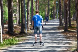 Unser Hoverboard Preisvergleich