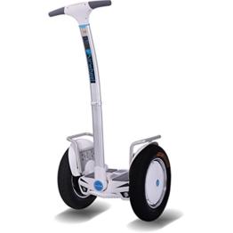 Airwheel S5 segway kaufen bei Amazon