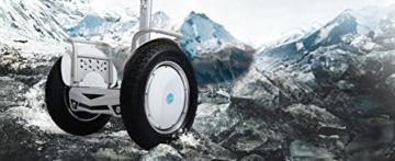 Airwheel S5 beispielbild