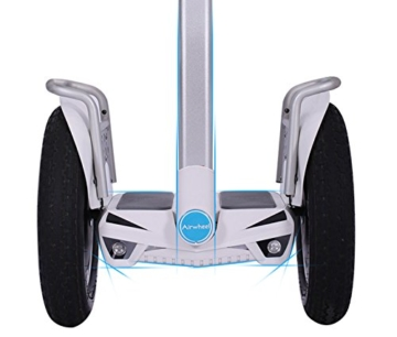 Airwheel S5 segway Reifen