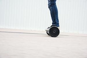 Hoverboard Gefälscht