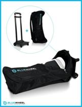 Hoverboard Tasche