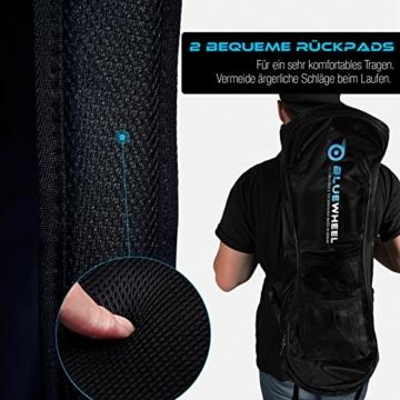 Hoverboard Tasche Wasserabweisend