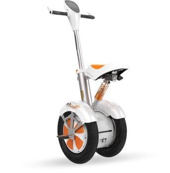 airwheel segway kaufen