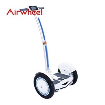 airwheel s3 segway kaufen