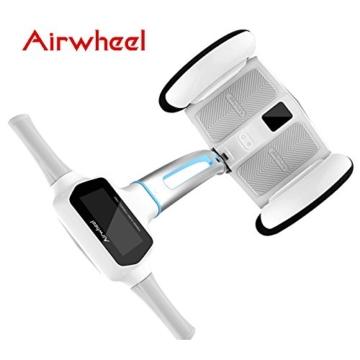 airwheel s3 segway von oben