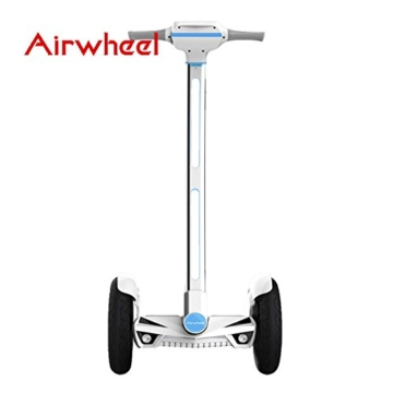 airwheel s3 segway kaufen Amazon