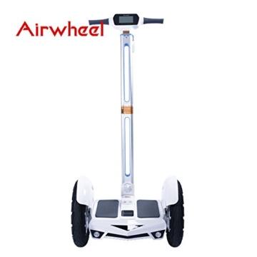 segway kaufen airwheel s3