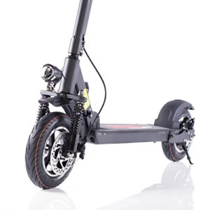 der elektro scooter wizzard 2 5s city nachfolger des. Black Bedroom Furniture Sets. Home Design Ideas