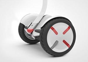 segway kaufen ninebot mini