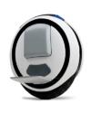 Ninebot One E+ solowheel