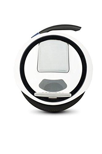 Solowheel Ninebot One