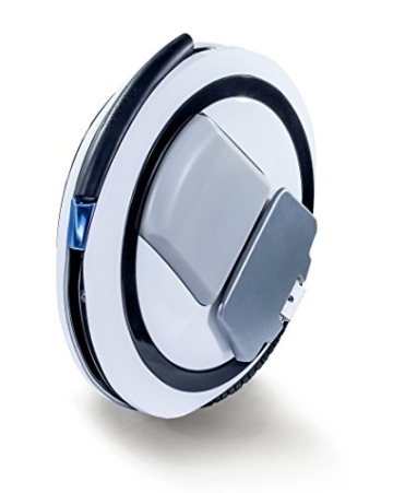 Elektrisches Einrad Ninebot One
