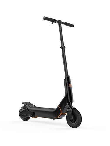 prophete e scooter hoverboard. Black Bedroom Furniture Sets. Home Design Ideas