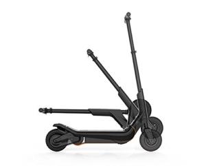e scooter kaufen aber klar ein elektro tretroller macht. Black Bedroom Furniture Sets. Home Design Ideas