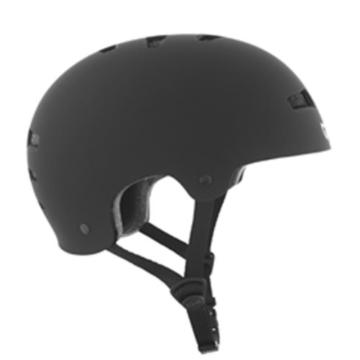 Schutzhelm für das Hoverboard Amazon