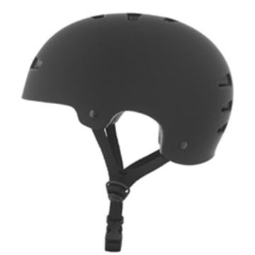 Schutzausrüstung Hoverboard Amazon
