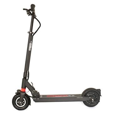 e scooter kaufen wizzard 2.0