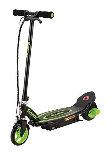 elektrischer roller für kinder