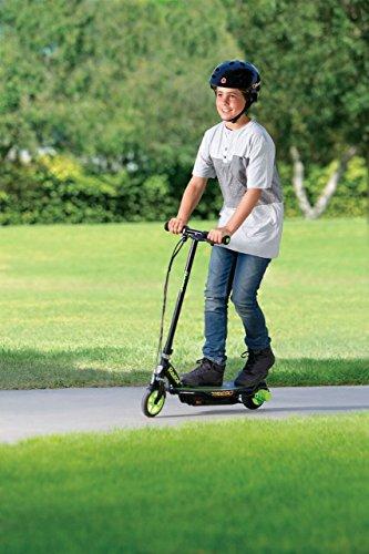 elektro scooter kinder