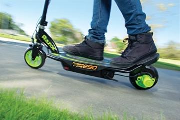 elektro scooter für kinder