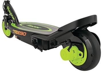 kinder elektro scooter